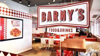 Tienda Inglesa apuesta a la innovación y renueva su marca de comida Barny's