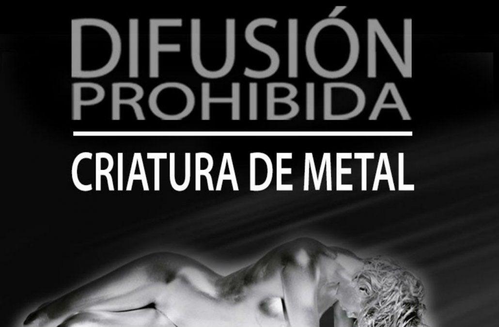 Difusión Prohibida se presenta por única vez en el año en Montevideo