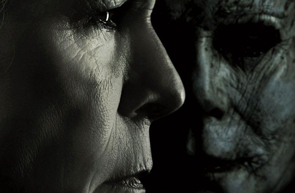 Halloween: el retorno de una exitosa secuela