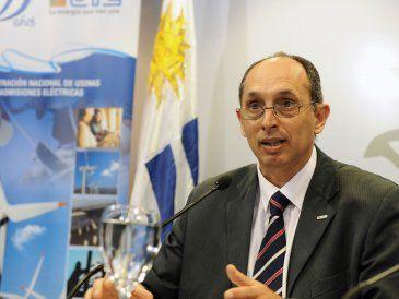 Reestructura de UTE: adecuación salarial de 2013 costó US$ 60 millones, dijo Casaravilla