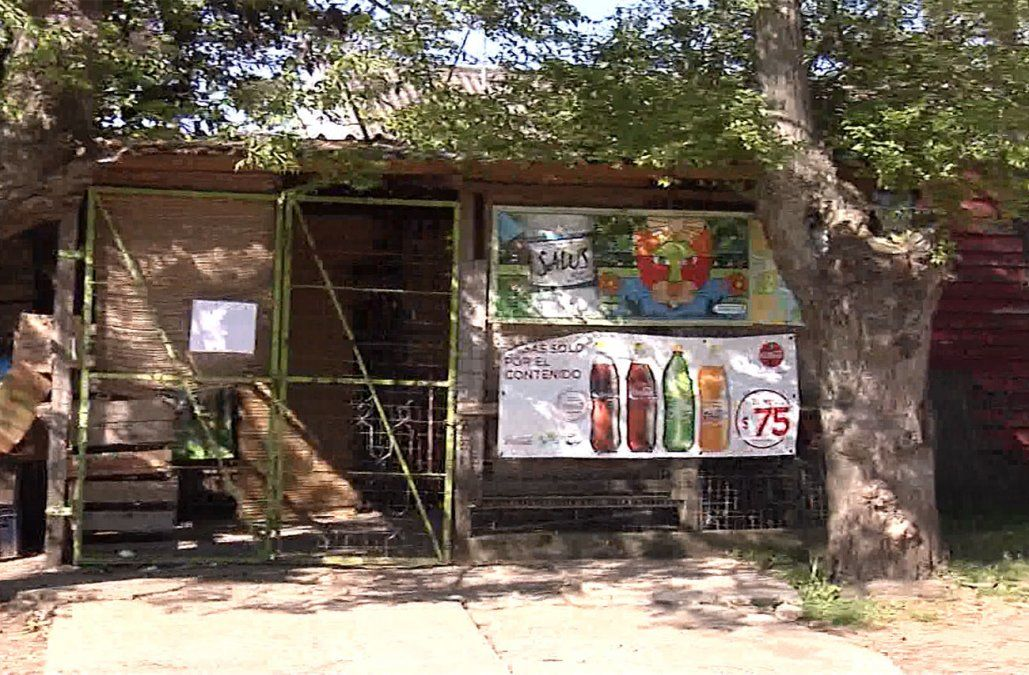 Familia de comerciante asesinado en Toledo esperó 9 días a que liberaran el cuerpo