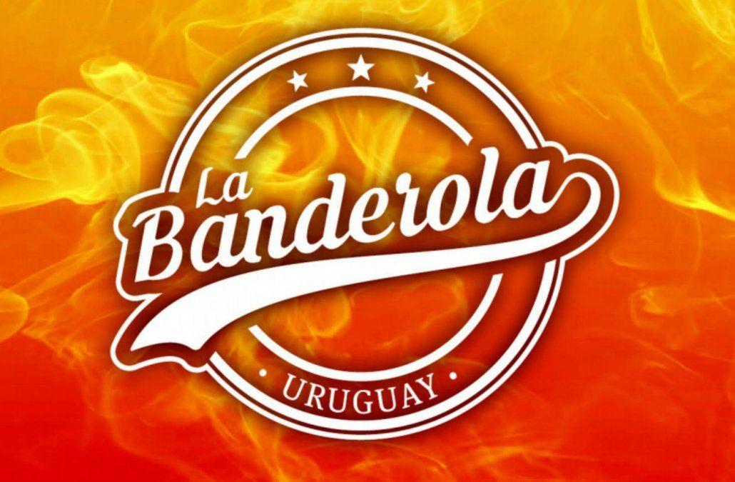 La bandolera presenta su primer EP y realiza gira por el país