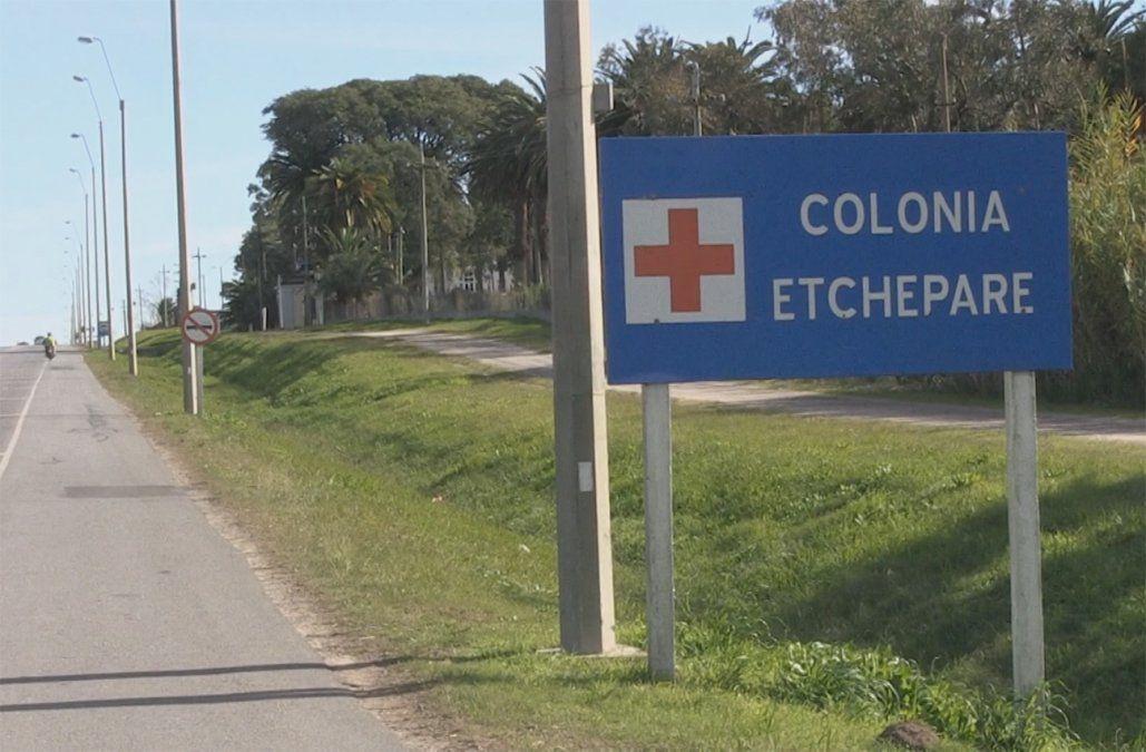 Hepatitis C en Colonia Etchepare; podrían ser más de un centenar de casos