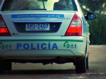 Asesinaron de tres balazos a un hombre en Mercedes