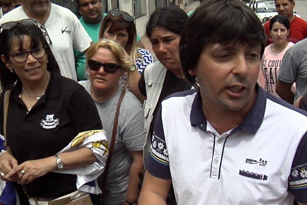 Comerciantes de Ciudad del Plata reclaman que se aclaren las rapiñas