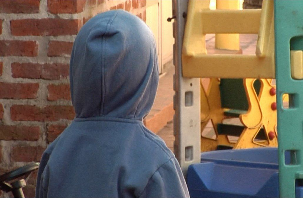 Aumenta cantidad de menores que atiende el INAU y los niños en adopción