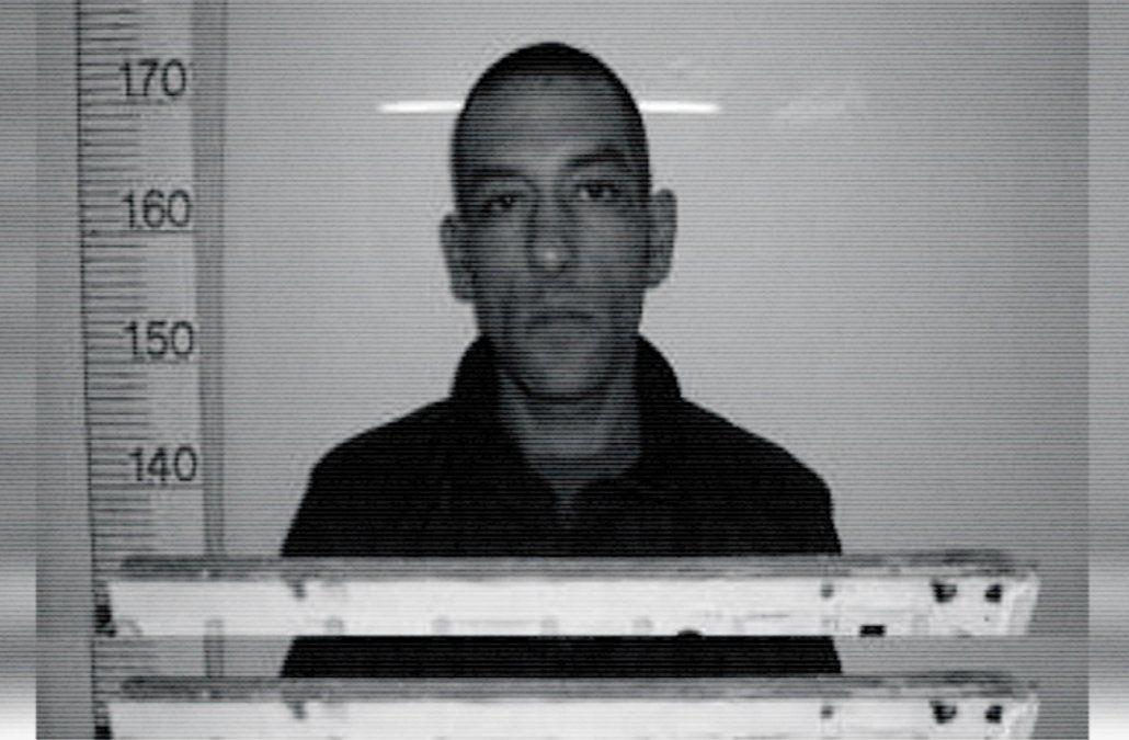 El asesino de El Pelado Roldán ya había degollado y decapitado antes a otra víctima