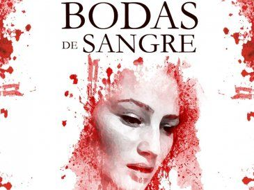"""""""Bodas de sangre"""" de Federico García Lorca en el Stella"""