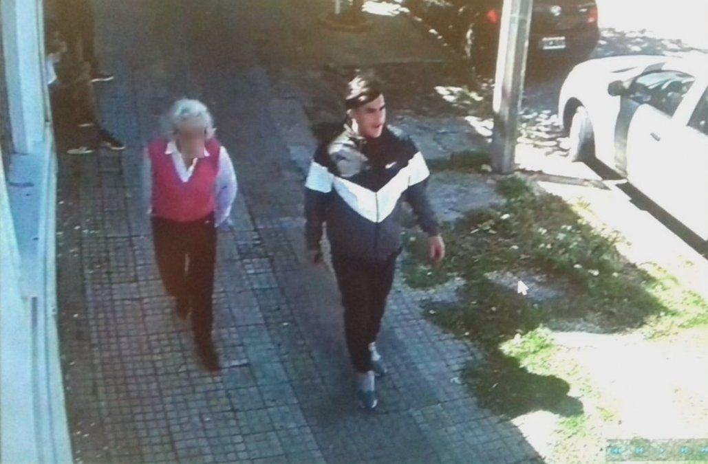 Un argentino fue a prisión por estafar a dos ancianas por 90.000 dólares