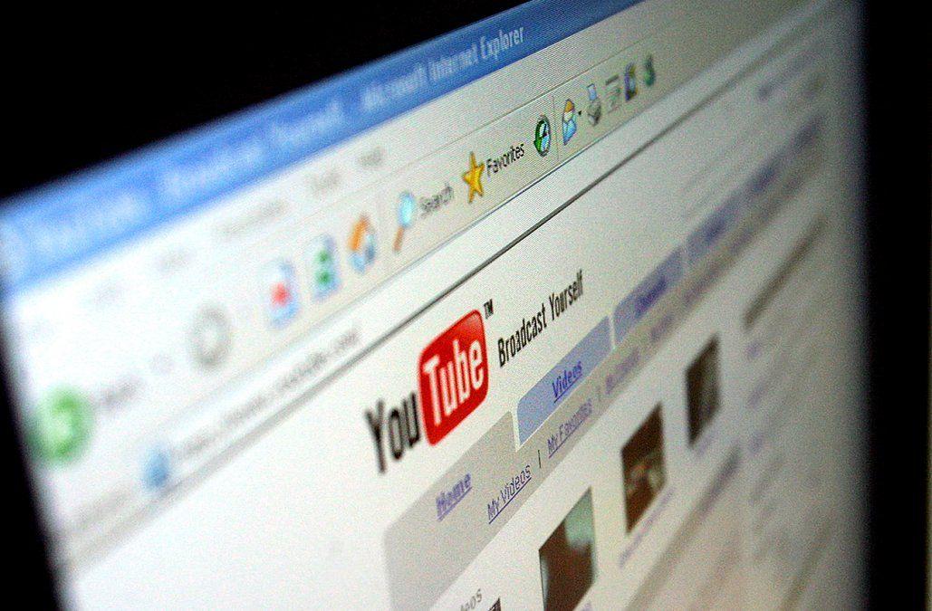 YouTube ofrece un centenar de películas gratis en Free to Watch y va por más