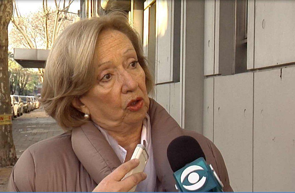 Pastor evangélico denunció a la ministra Muñoz por discriminación y xenofobia