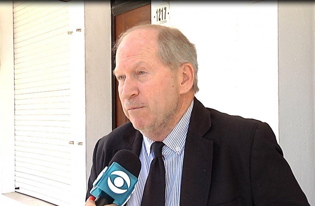 G-10, el grupo de clubes rebeldes, da por hecho que habrá acuerdo sobre estatutos de FIFA