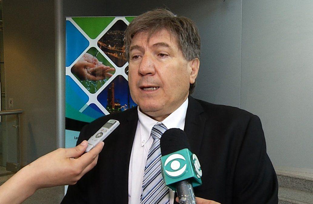 Ursea recibe unas 300 denuncias anuales por problemas con OSE y UTE