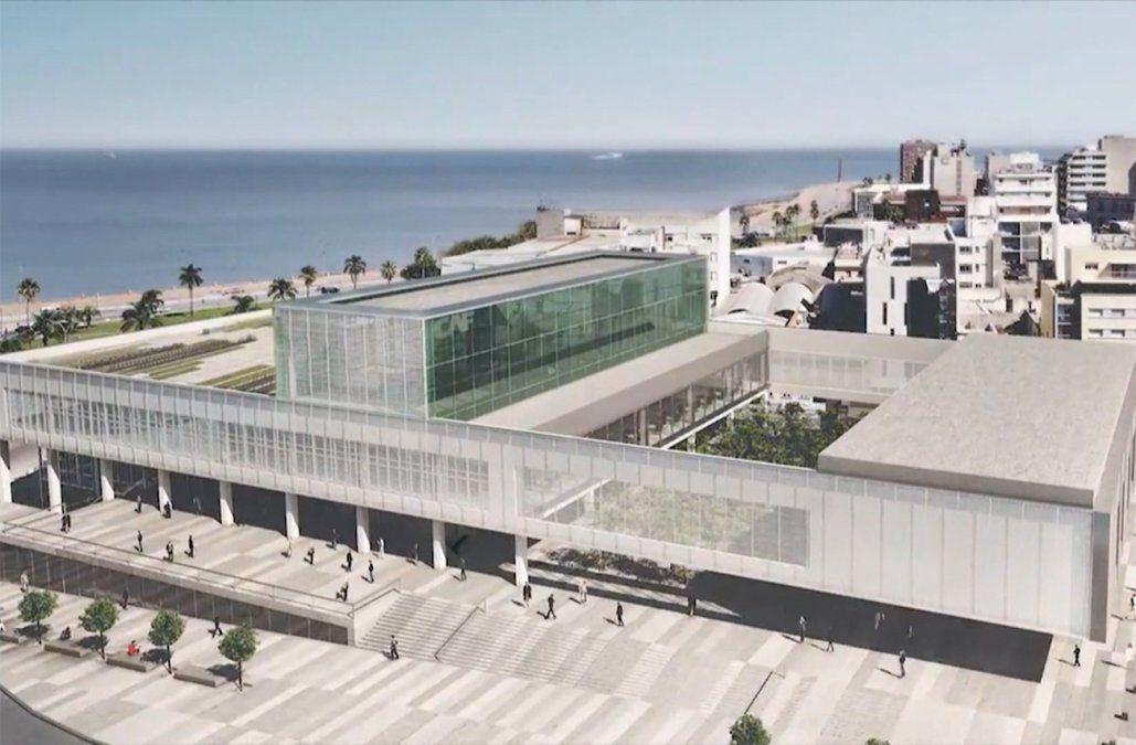 Cinemateca Uruguaya: cierra sus salas y reabre en nuevo complejo