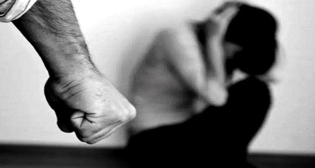 Violencia de Género: 29 mujeres fallecidas y una denuncia cada 17 minutos