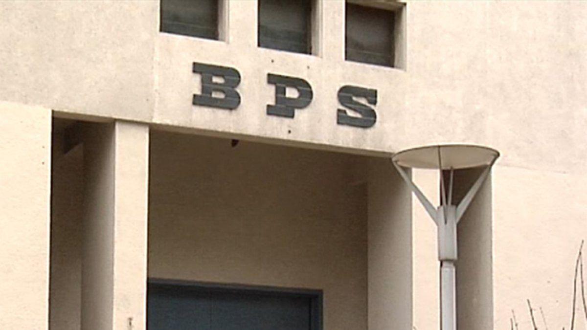 Pareja con 5 hijos desalojó por la fuerza a un pasivo de un apartamento del BPS