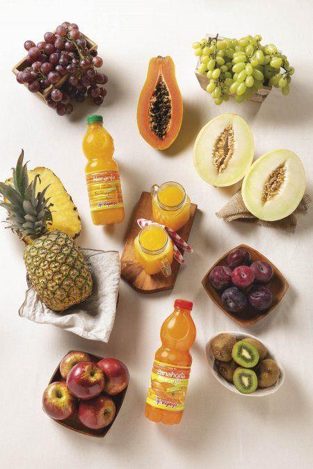 Productos de calidad serán protagonistas de la Fiesta de Frescura y Sabor de Tienda Inglesa