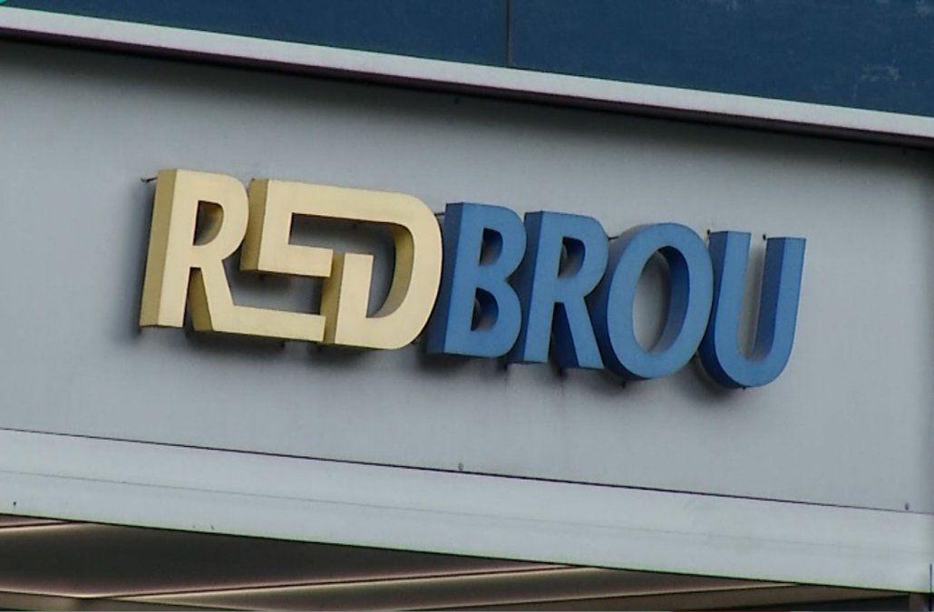 Jubilados podrán solicitar préstamos en el BROU desde el 6 de diciembre