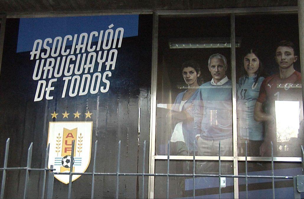 Habemus estatuto: la asamblea de clubes aprobó el texto que quería FIFA