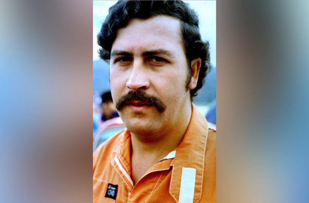 Cifras de la era de terror a 25 años de la muerte de Pablo Escobar