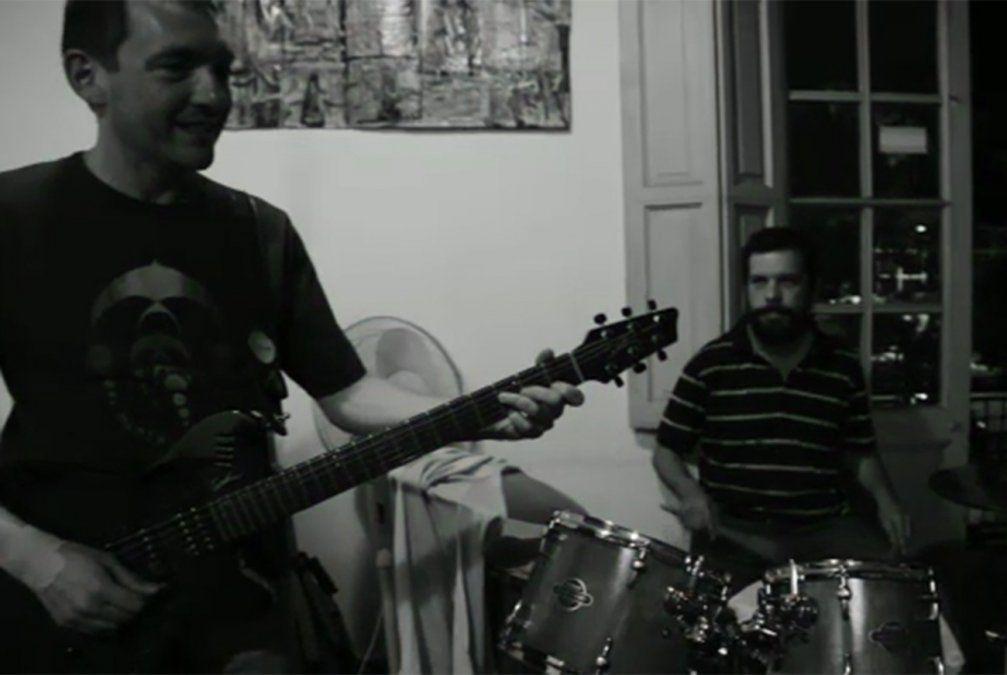 El Taller Uruguayo de Música Popular cumple 35 años y lo festeja a lo grande