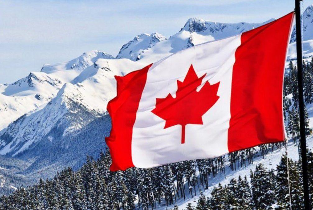 Empresarios alertan en Canadá sobre 430.000 empleos vacantes