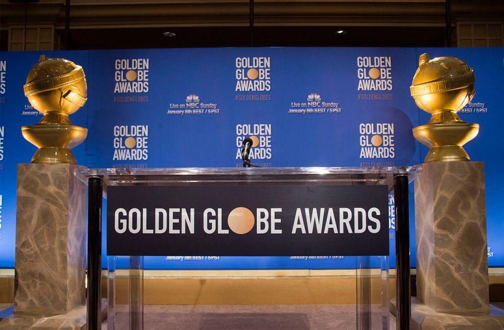 Vice, una película sobre Dick Cheney, encabeza las nominaciones a los Globos de Oro