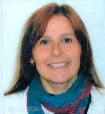 Buscan a una mujer de 45 años que desapareció de su casa en Belvedere