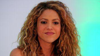 Fiscalía de España investigará a Shakira por fraude fiscal por US$ 16,5 millones