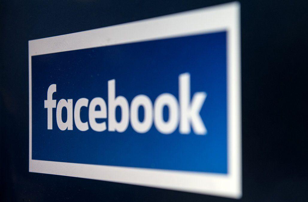 Un nuevo virus de Facebook podría haber expuesto fotos no publicadas