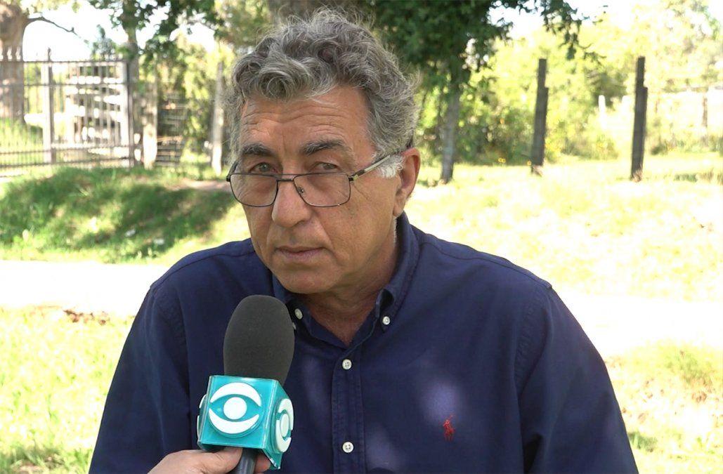 Darío Pérez, la interna del FA y las debilidades de la ley de financiamiento de los partidos