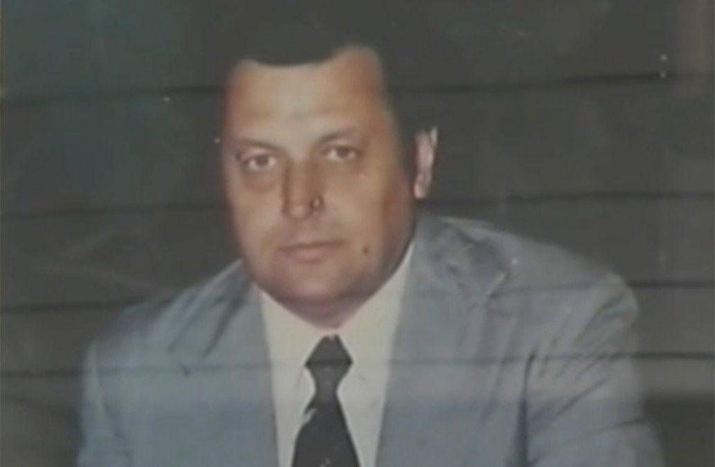 La Fiscalía de Lesa Humanidad pidió reabrir el caso Vladimir Roslik