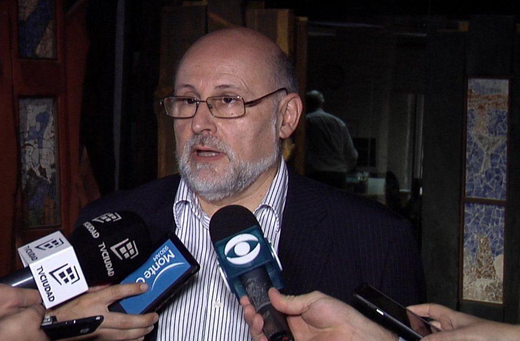 Juan Martínez