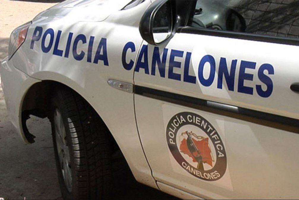 Hombre de 25 años falleció tras ser baleado en la calle, en La Floresta
