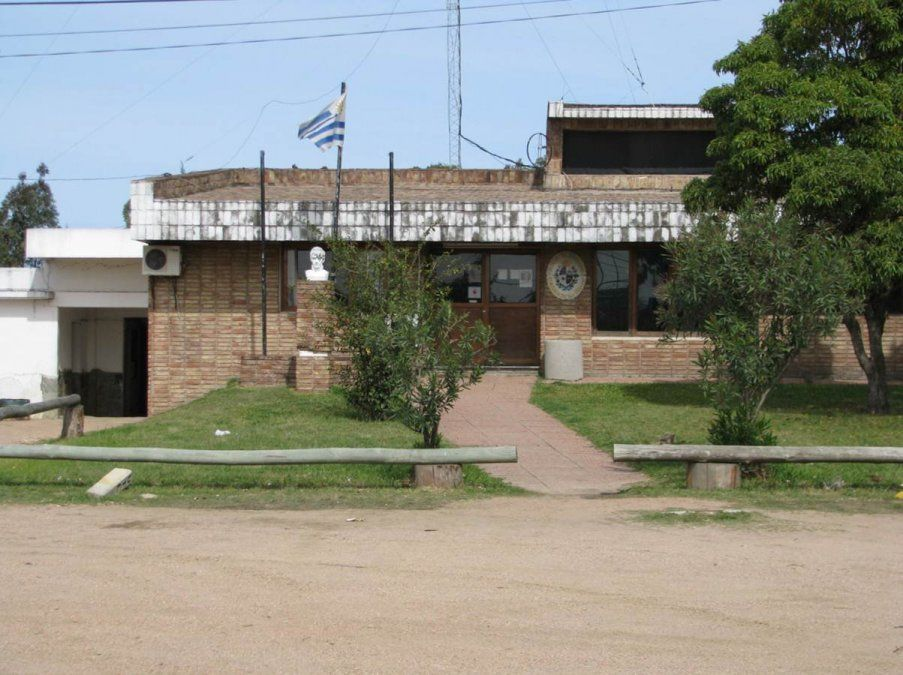 Seccional 26 de Paso Carrasco investiga uno de los homicidios