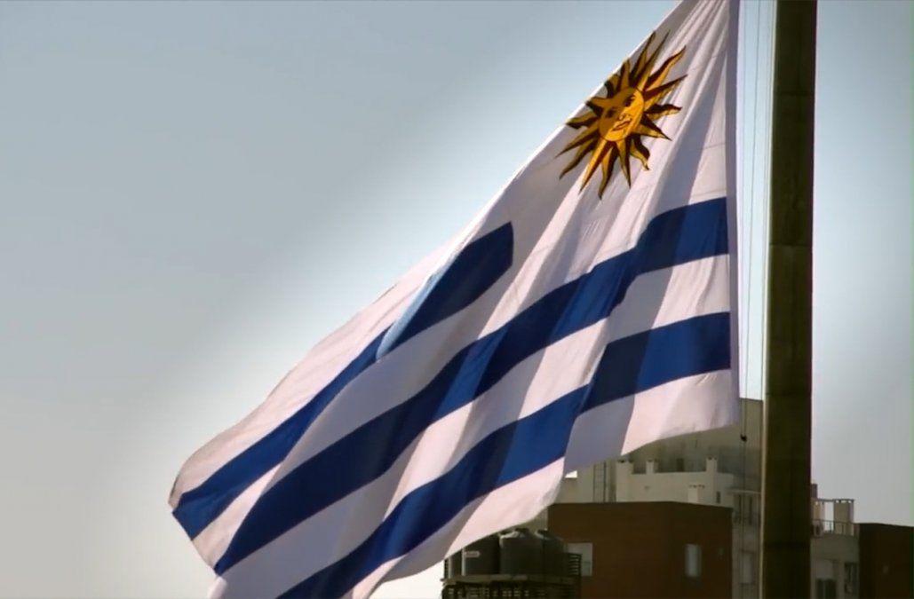 Uruguay, el país con la democracia plena más avanzada de América Latina y el Caribe