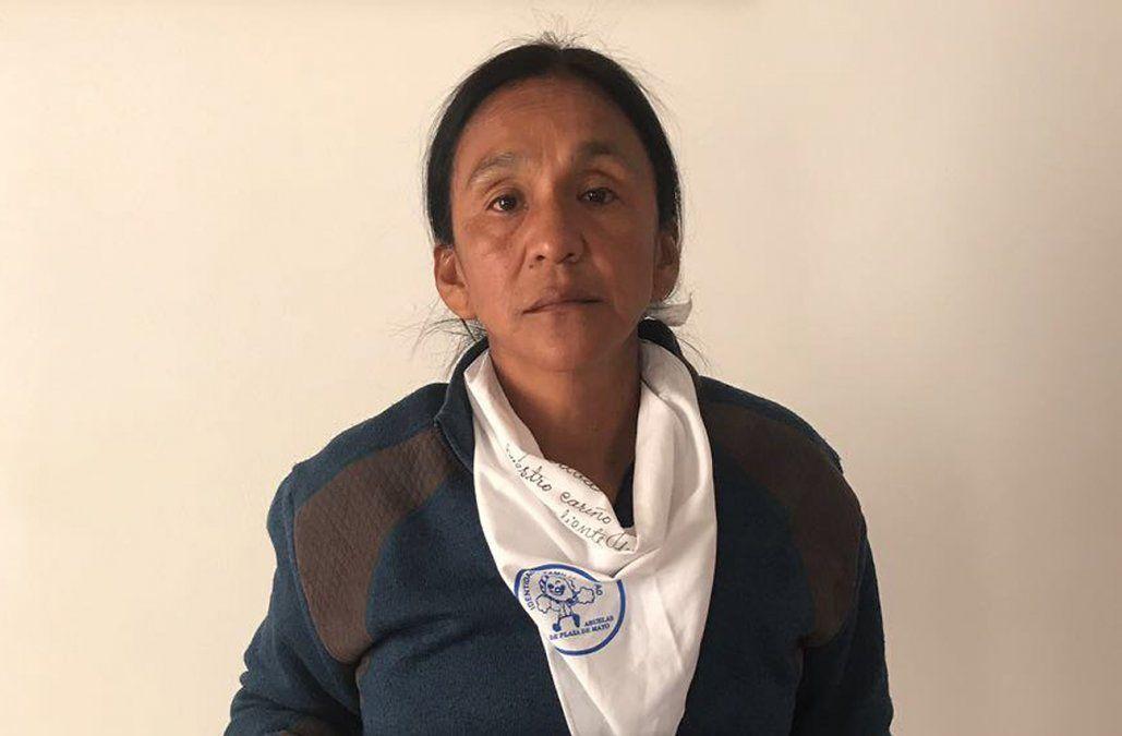 Condenan a 13 años de prisión a Milagro Sala por fraude con fondos públicos