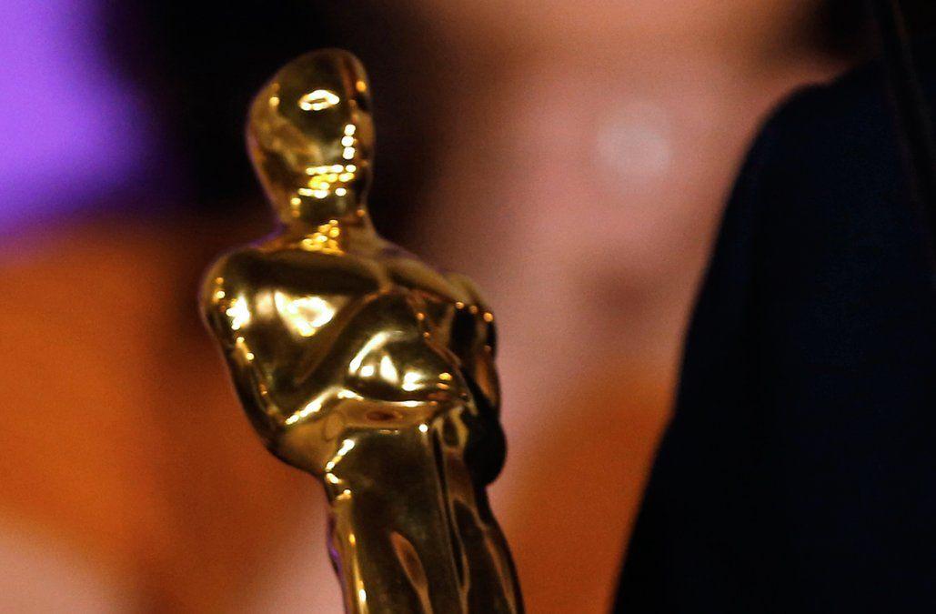 La gala de los Óscar definitivamente no tendrá animador este año