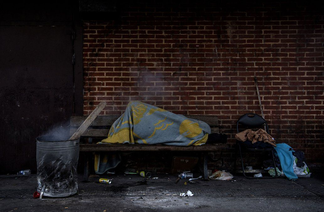 Uruguay, el país con menos pobreza de América Latina