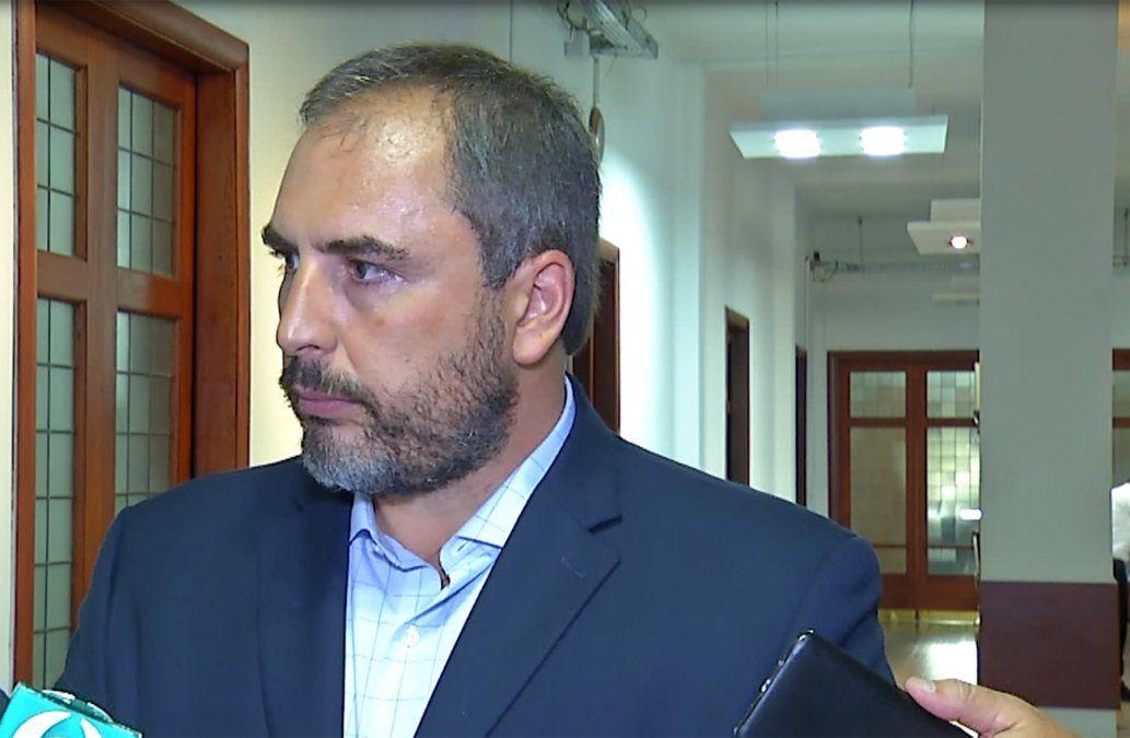 Uruguay realizó una colocación de deuda muy exitosa destacó Ferreri