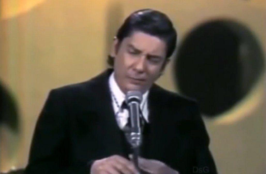 El legado y la vigencia de Alfredo Zitarrosa, a 30 años de su muerte