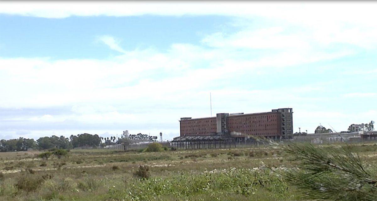 Hubo 37 muertes dentro de las cárceles uruguayas durante el año 2018