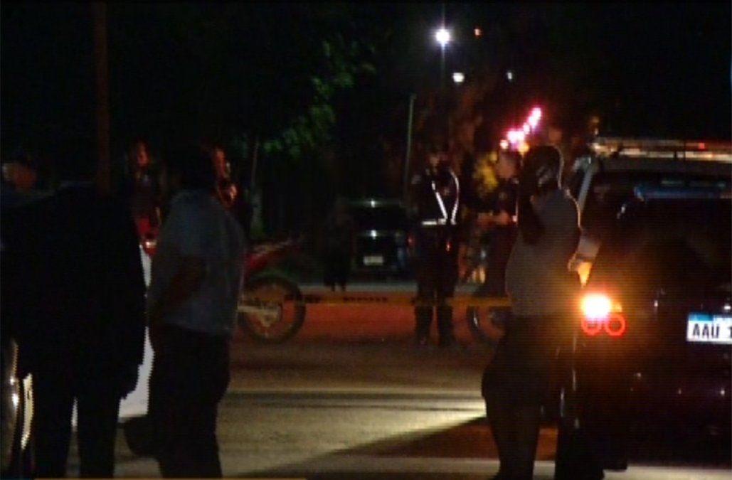 Dos muertos y un herido de gravedad tras tiroteo en Jardines del Hipódromo