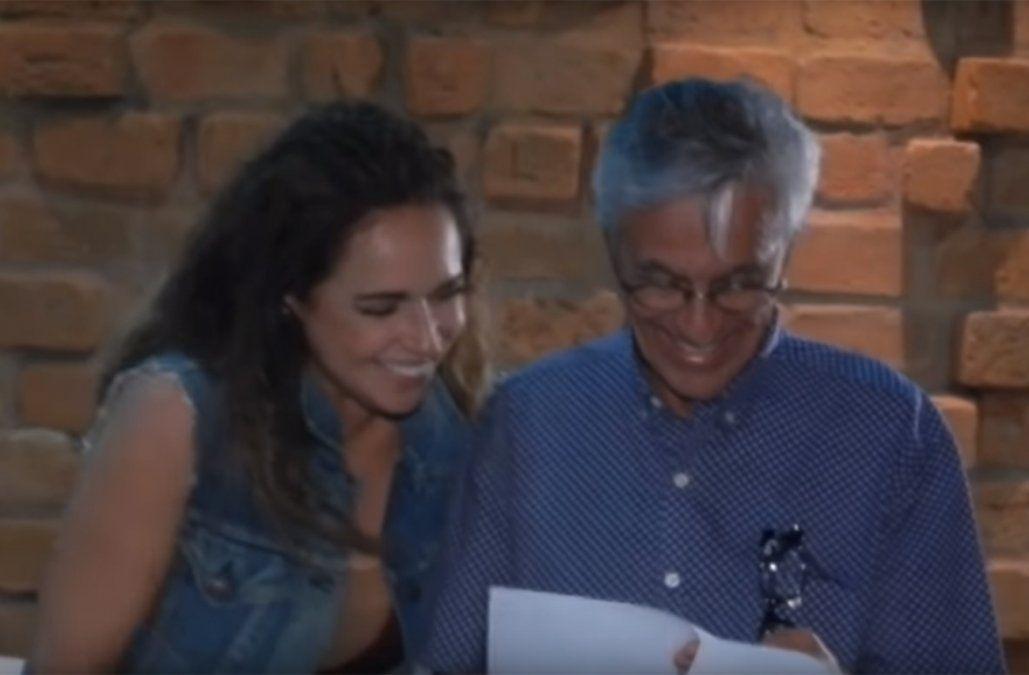 Caetano Veloso y Daniela Mercury lanzan single contra la censura en Brasil