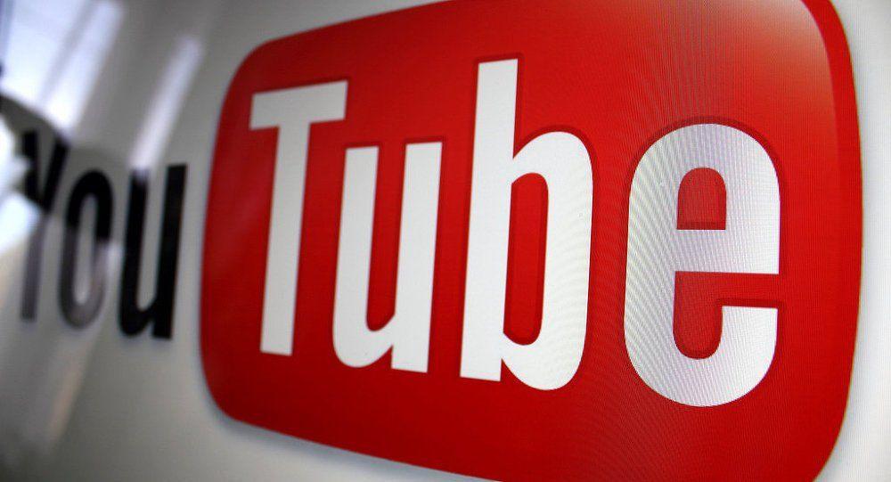 Sin desafíos peligrosos y ni videos engañosos: las nuevas políticas de YouTube
