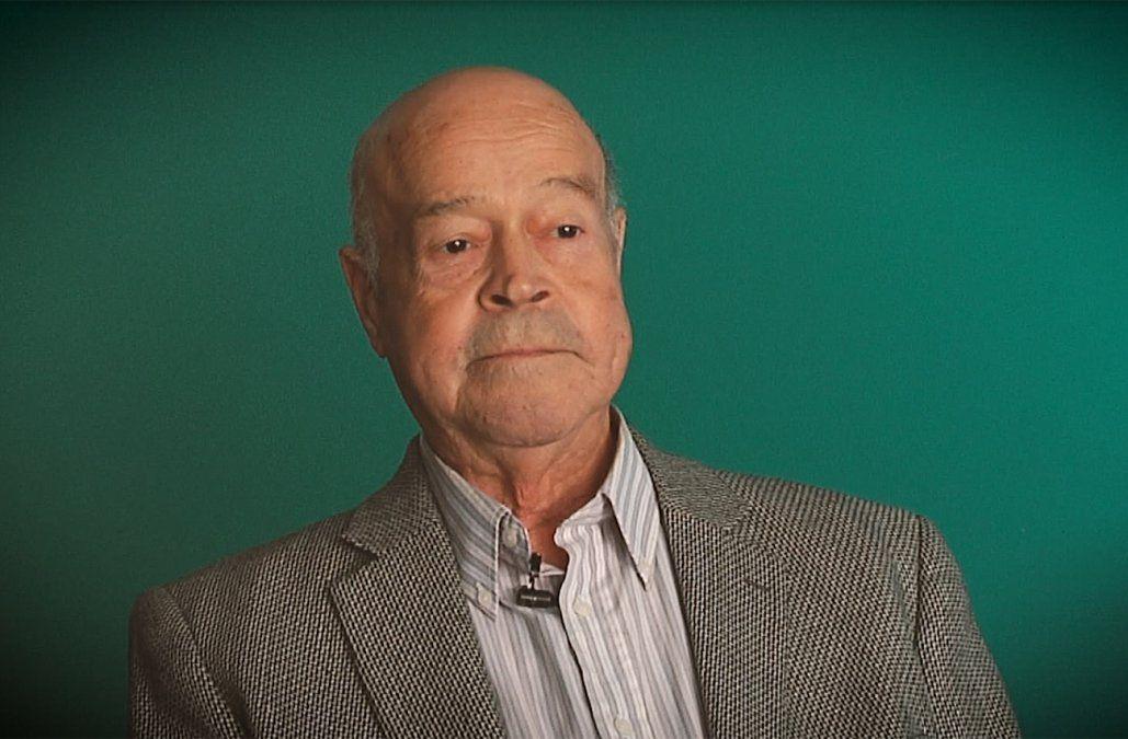 Guillermo: un paciente oncológico que tras varios rechazos, logró obtener la medicación gratuita