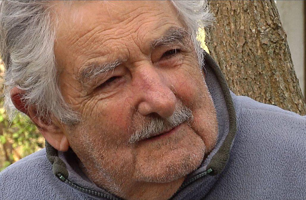Mujica propone elecciones totales con monitoreo de la ONU en Venezuela
