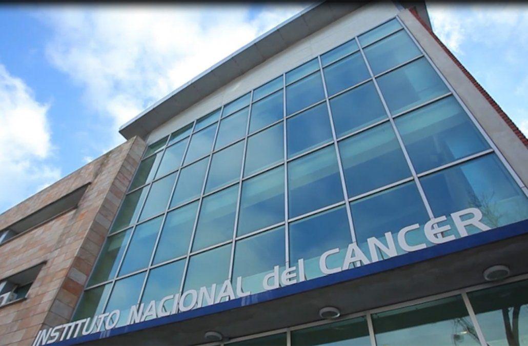 El cáncer es la segunda causa de muerte en Uruguay, se diagnostican 16 mil casos nuevos