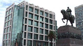 Gobierno remitió al Parlamento el proyecto que crea el Ministerio de Cultura a partir de 2021
