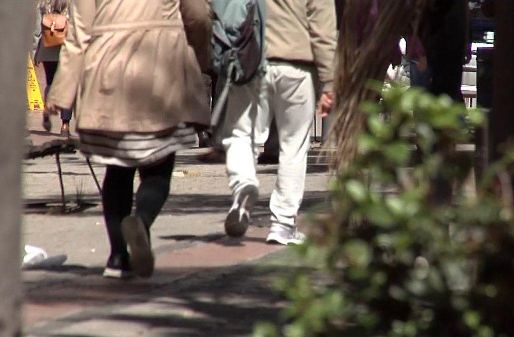 Disminuyó la mortalidad por cáncer en Uruguay: se evitaron 14.000 muertes en 26 años